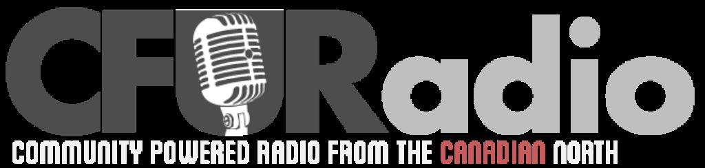 CFURadio