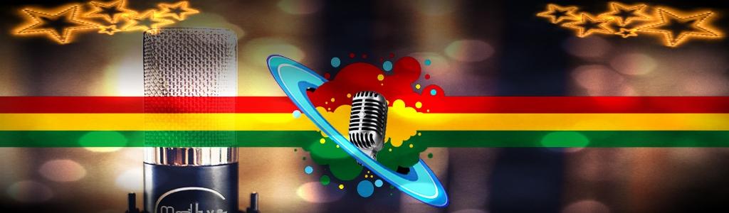 Joint Radio Blues