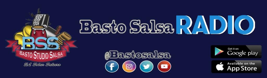 Basto Studio Salsa