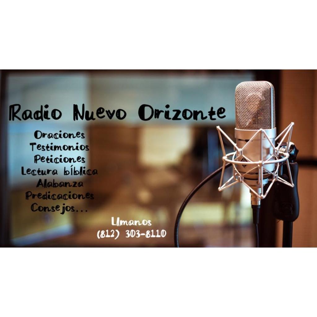 Radio Nuevo Orizonte