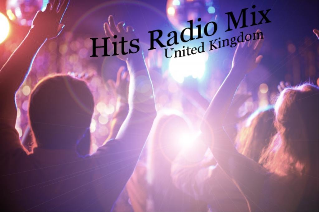 Hits Radio Mix