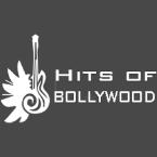 Stream Bollywood Radio | Free Internet Radio | TuneIn