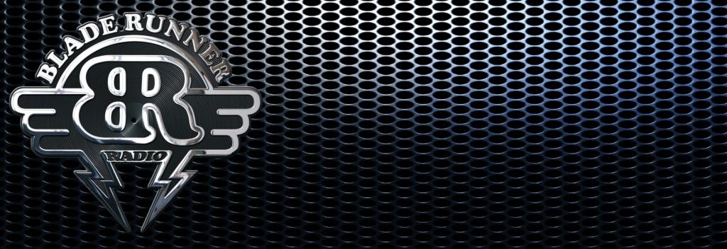 Bladerunner Radio