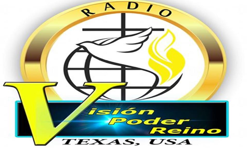Radio Vision Poder Reino