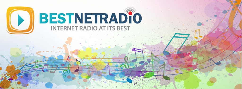 Best Net Radio - The Bomb Beats