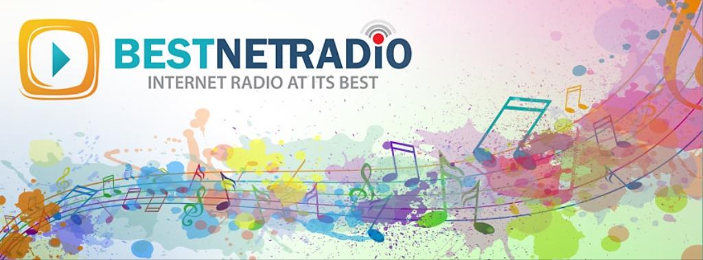 Best Net Radio - 80s Mellow
