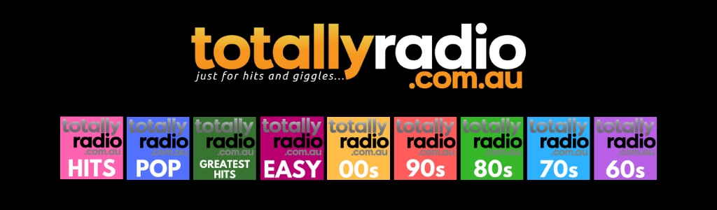 Radio Homolulu