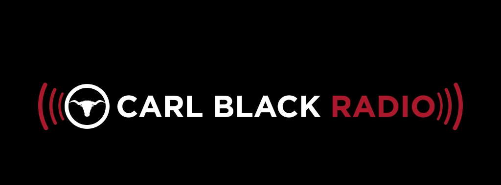 Carl Black Radio