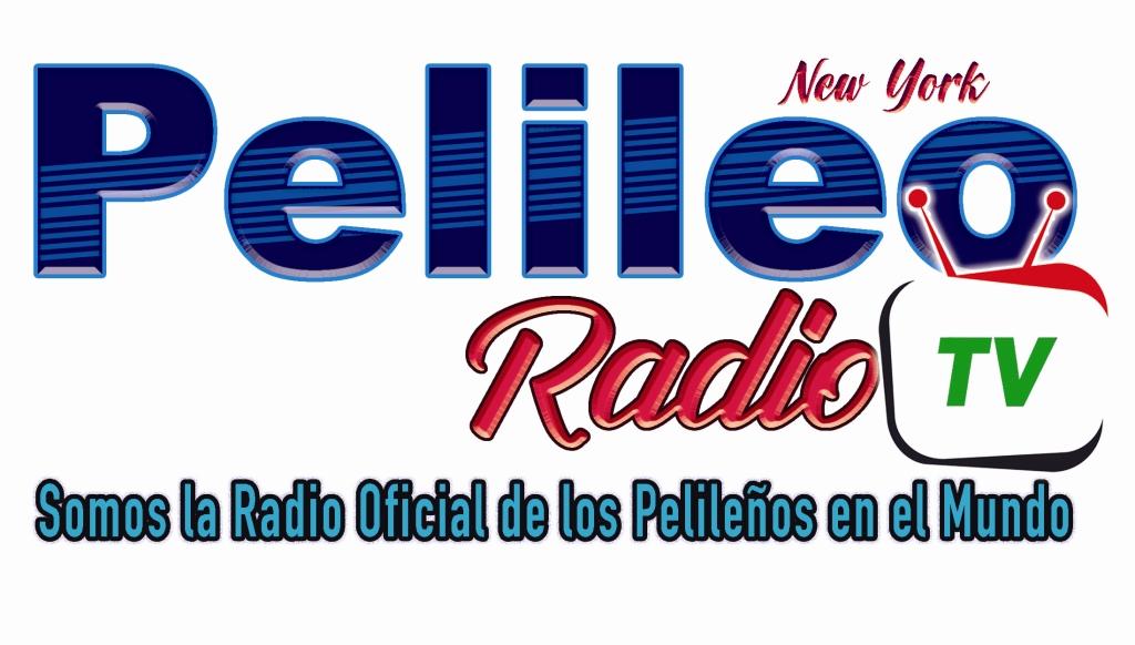 PELILEOFM RADIO TV