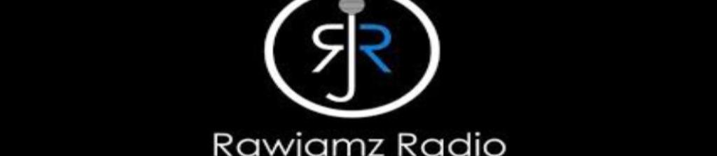 Rawjamz Radio