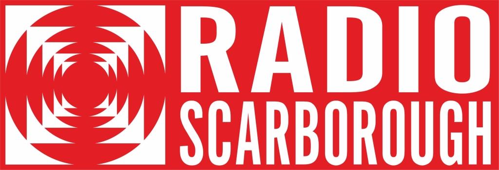 Radio Scarborough