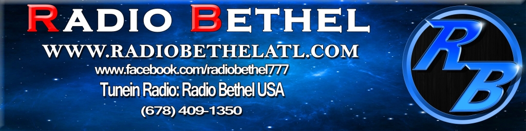 Radio Bethel USA
