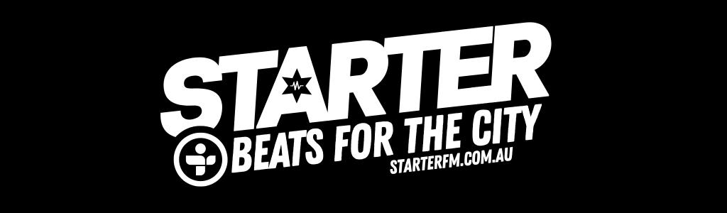 Starter FM