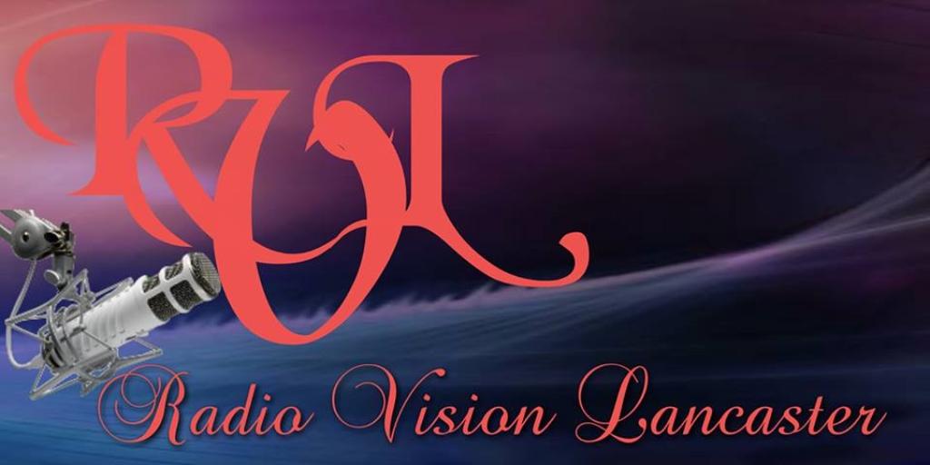 Radio Vision 717