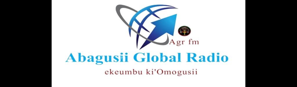 Abagusii Global Radio