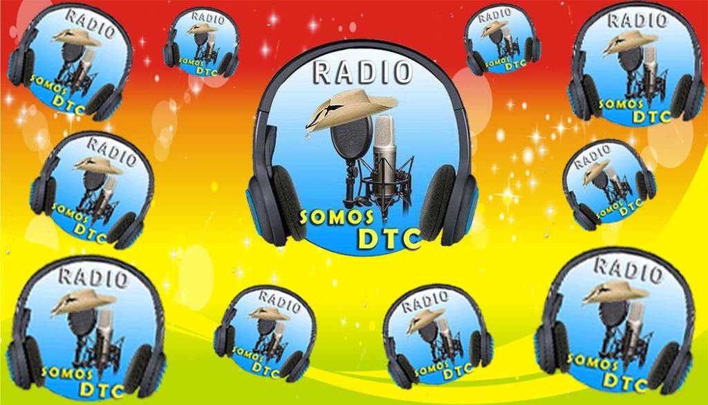 Radio somos Dtc