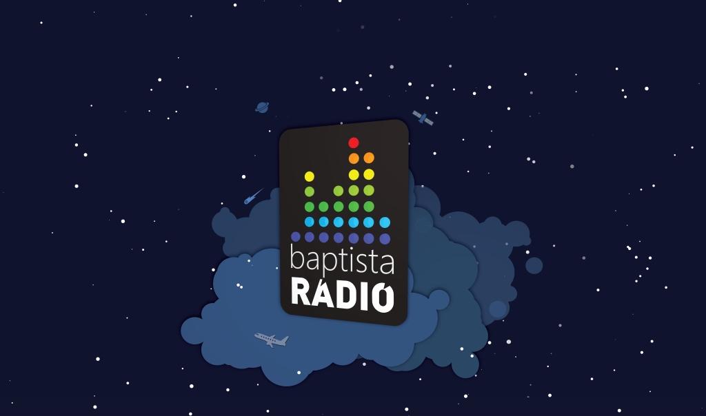 Baptista Rádió