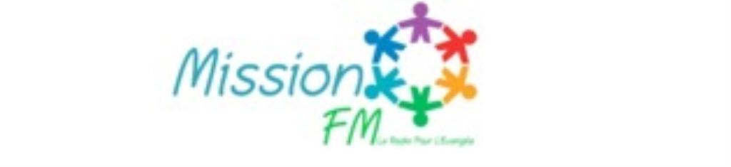 Gospel Music MissionFM