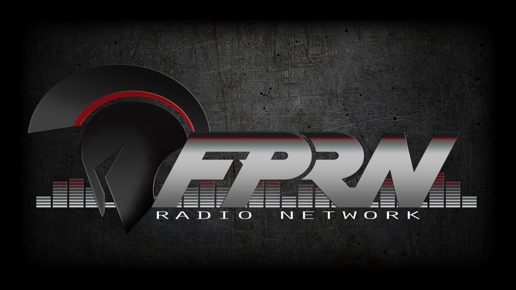 FPRN Radio