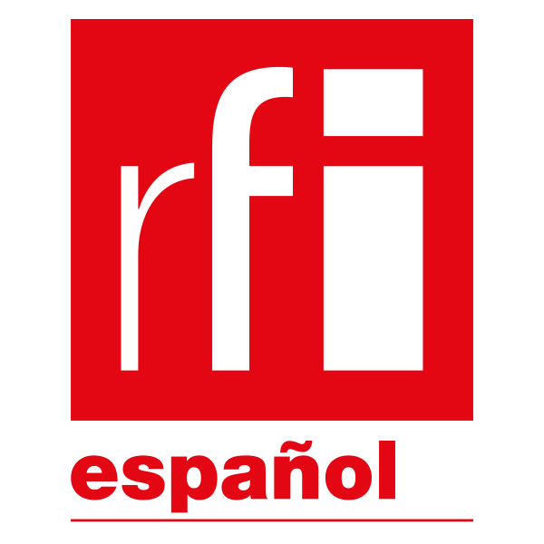 Invitado español el online Invitaciones Para