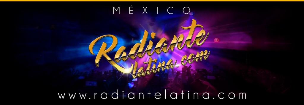 Radiante Latina