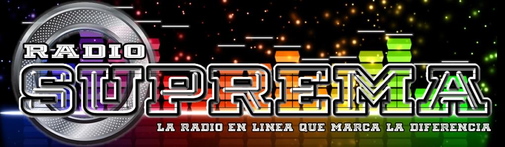 Radio Liga Suprema