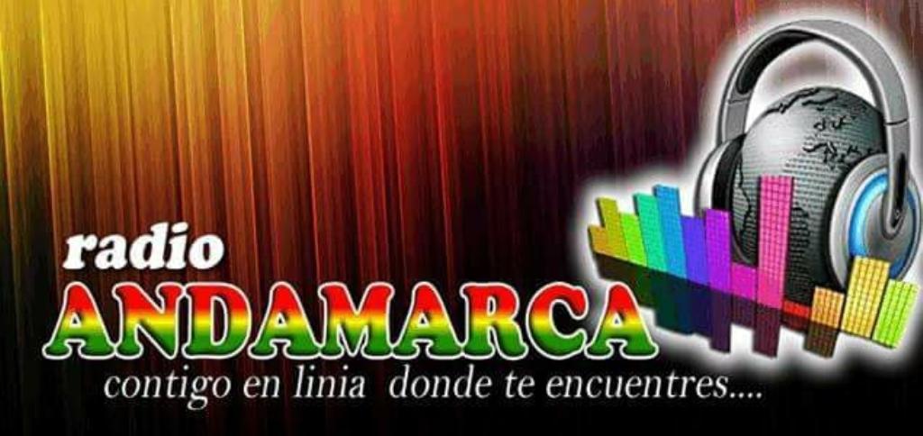 RADIO ANDAMARCA LA PAZ-BOLIVIA