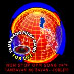 Tambayang Pinoy Radio