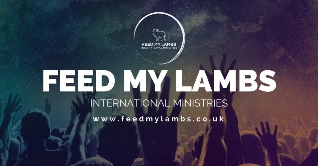 FML Gospel Radio