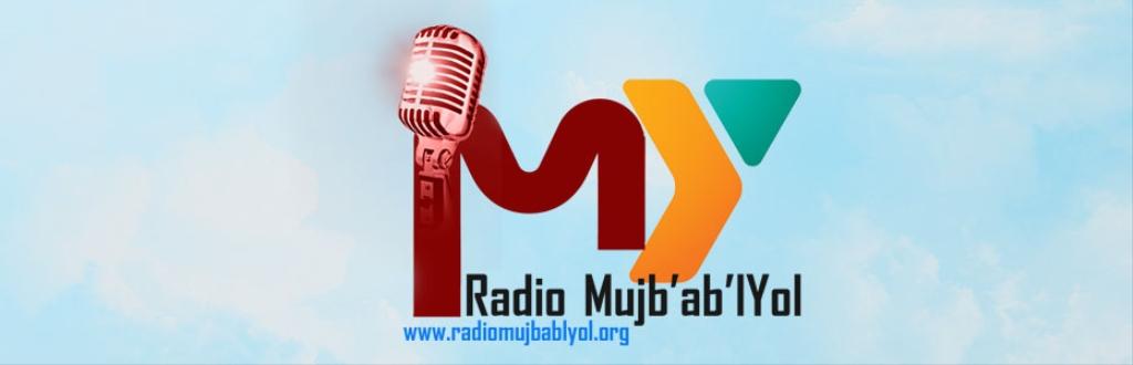 Radio Mujbablyol