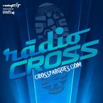 Rádio Cross (RádioFit)
