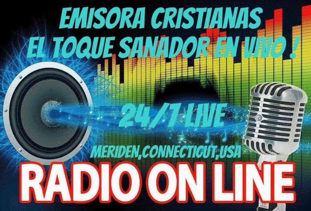 radiocristianaeltoquesanador