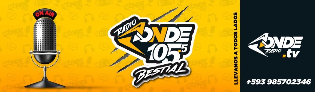 Conde Radio Network