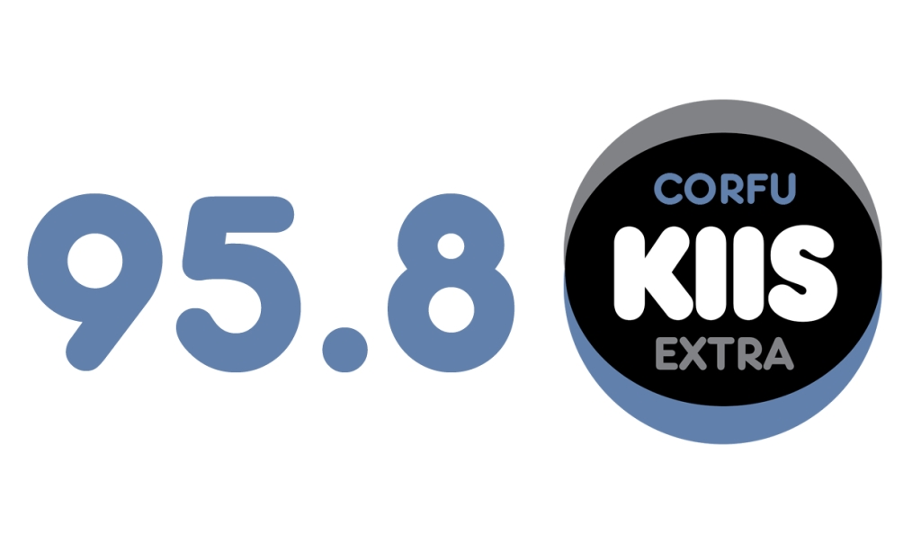 KIIS EXTRA CORFU 95.8