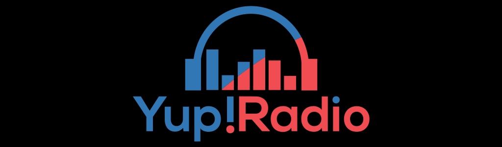 Yup! Radio