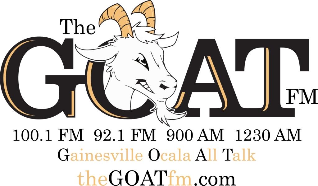 The GOAT FM