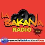 La Bakana 105.7fm