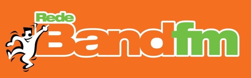 Rádio Band FM (Paranhos)