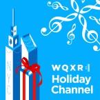 WQXR Holiday Channel