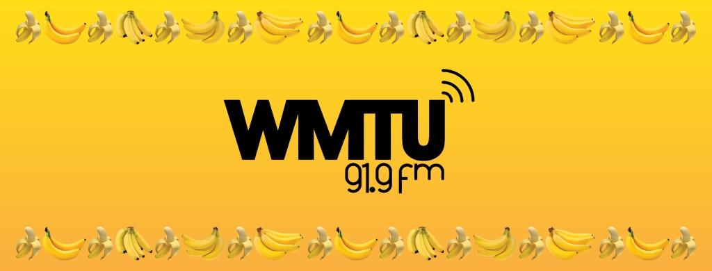 WMTU 91.9FM