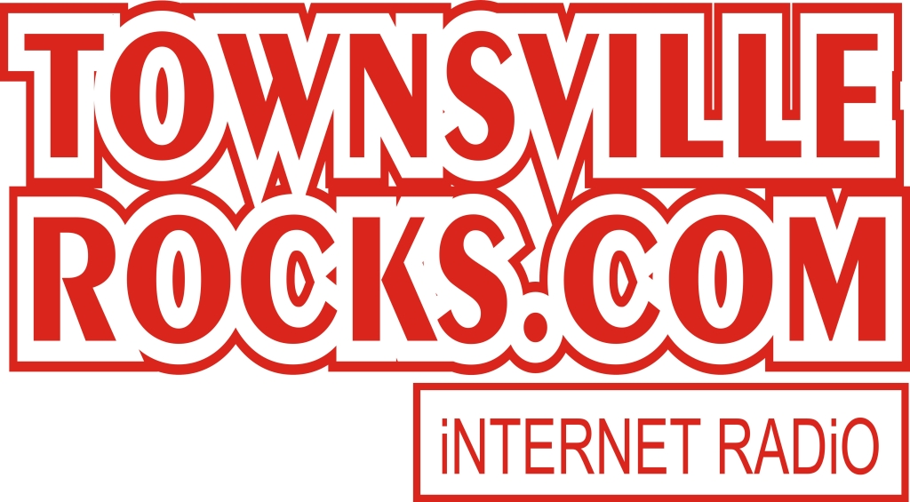 Townsville Rocks