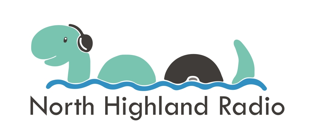 North Highland Radio