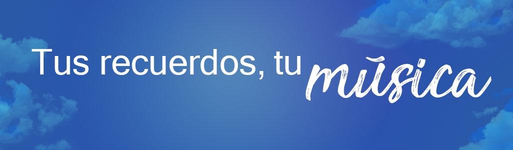 Globo Antigua