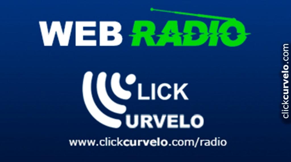 Rádio Click Curvelo