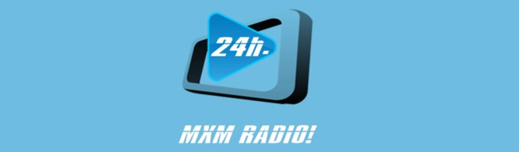 MXM Radio