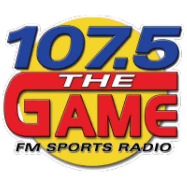 107.5 The Game, WNKT 107.5 FM, Columbia, SC | Free Internet Radio | TuneIn