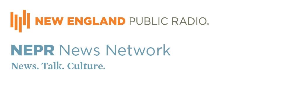 NEPR News Network