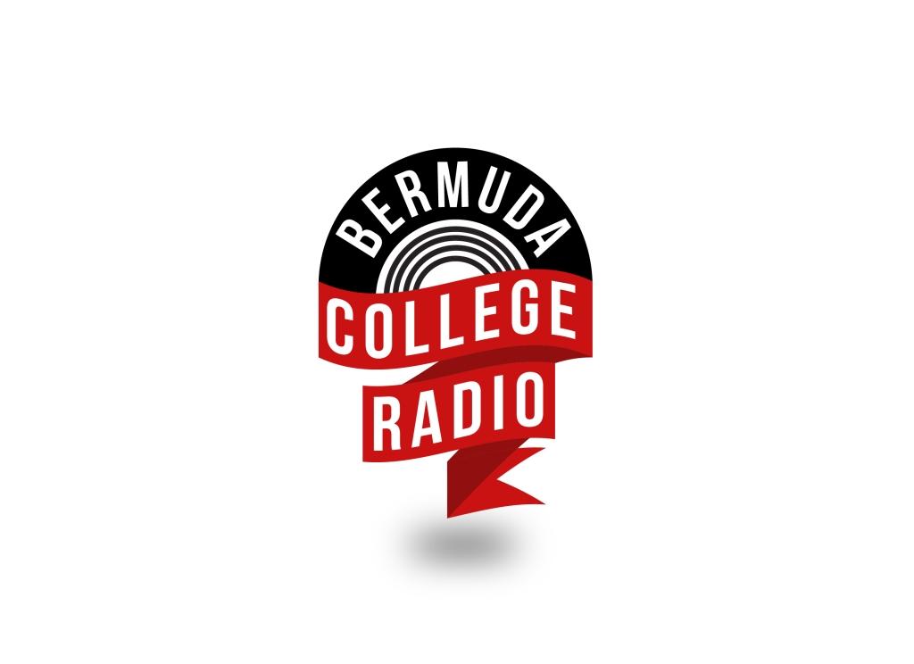 Bermuda College Radio