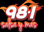 Salsa 98.1 Fm Orlando