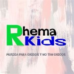 RADIO RHEMA KIDS